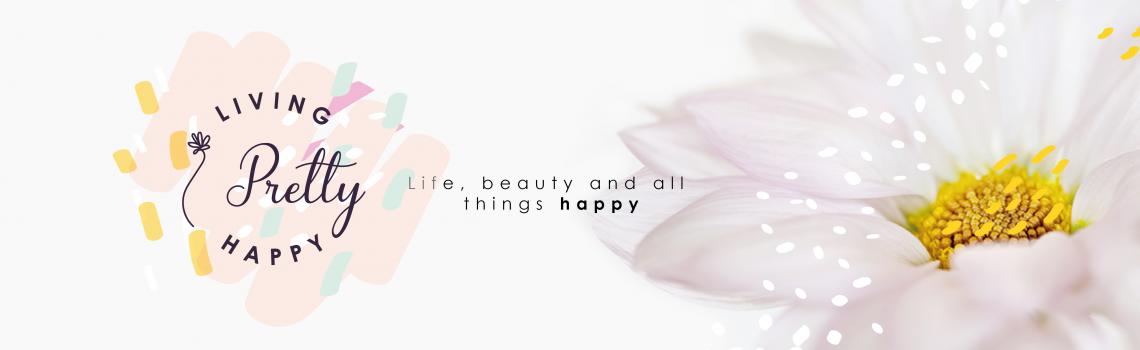 Living.Pretty.Happy